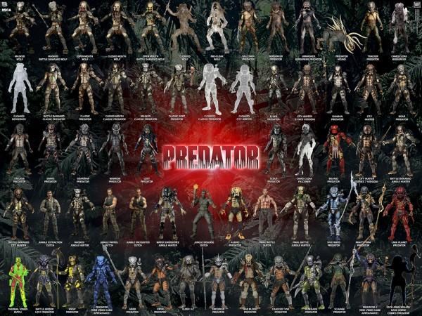 0008-jpg-1300w-PredatorVisualGuide2014_1