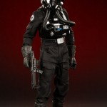 TIE Fighter Pilot les images officielles