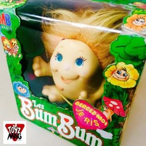 BUMBUM(63)