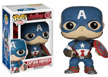 4778_Avengers-2_Captain-America_low_grande