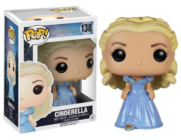 5193_Cinderella_POP_grande
