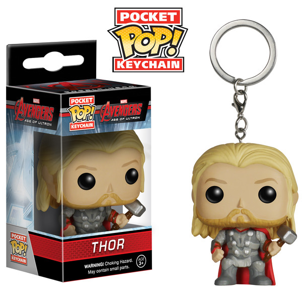 5227_Thor_PocketKeychainPOP_Glam_grande