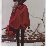 Phicen – Little Red Riding Hood – 1/6