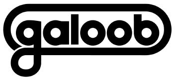 Galoob_logo
