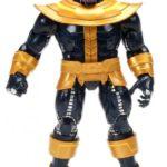 Marvel Legends BaF Thanos du nouveau