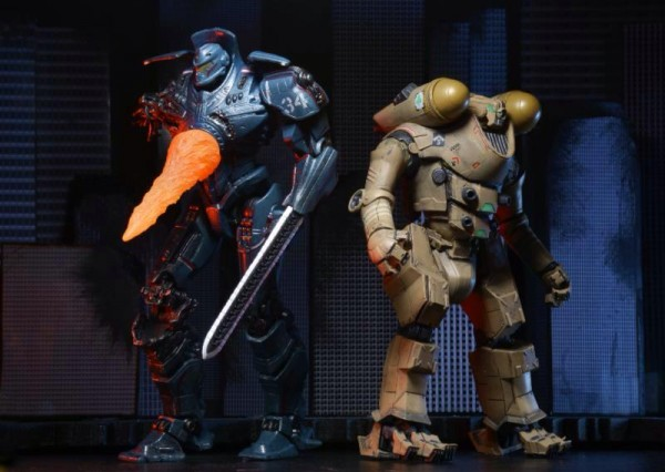 NECA-PAcific-Rims-Series-6-Jaegers