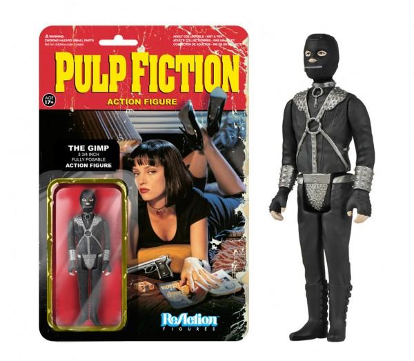 NEW_Pulp_Fiction_GIMP_Reaction_GLAM_1024x1024