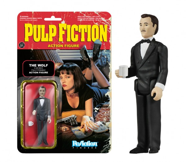 NEW_Pulp_Fiction_THE_WOLF_Reaction_GLAM_1024x1024