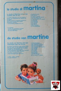 martine23