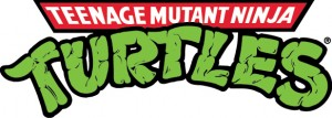 TMNT__logo