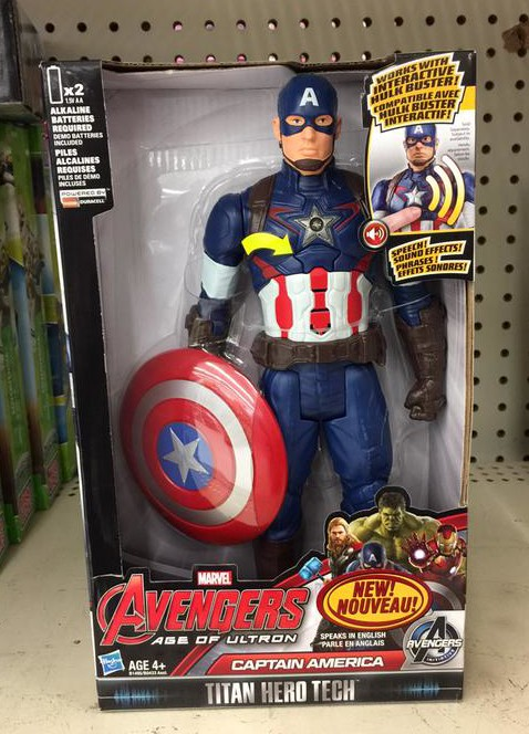 Titan-Hero-Tech-Captain-America-Avengers-Age-of-Ultron-Figure-e1420601140859