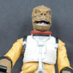 Star Wars - Black Series : du proto au produit fini