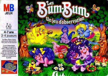 BUMBUM(51)
