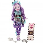 Ever After High une nouvelle collection et une nouvelle étudiante