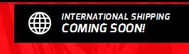 funko international shipping box