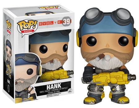 funko-pop-evolve-HANK