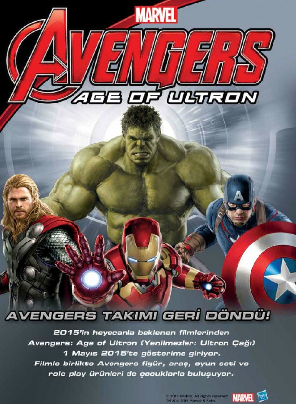 hasbro-02-avengers02