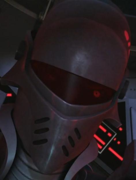 inquisitor SW rebels helmet tie