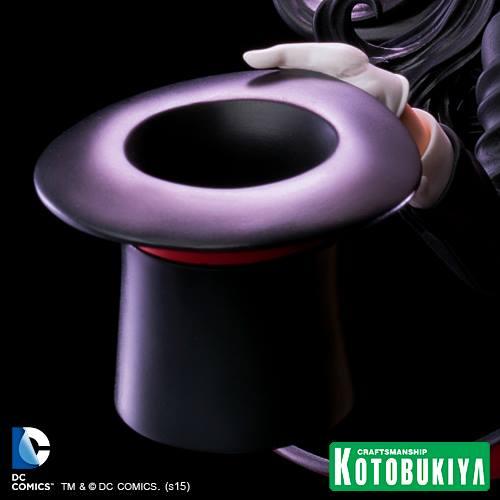 kotobukiya-zatana