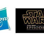 Star Wars Episode VII : les produits Hasbro