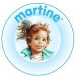 Instant Vintage Studio de Martine (Berchet 1988)