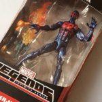 Marvel Legends encore des fuites sur Ebay