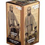 Planète des singes : statuette du Lawgiver