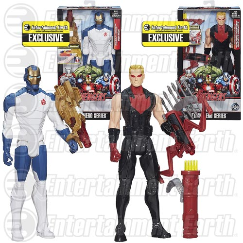 titanheros-avengers