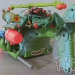 tmnt-copter-4
