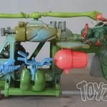 tmnt-copter-5