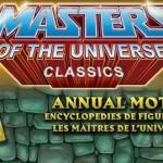 #Concours Annual 2012 MOTUC
