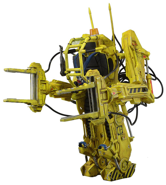 0005-650h-Power_Loader