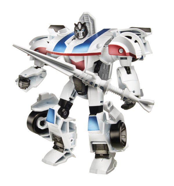 Autobot-Jazz_2