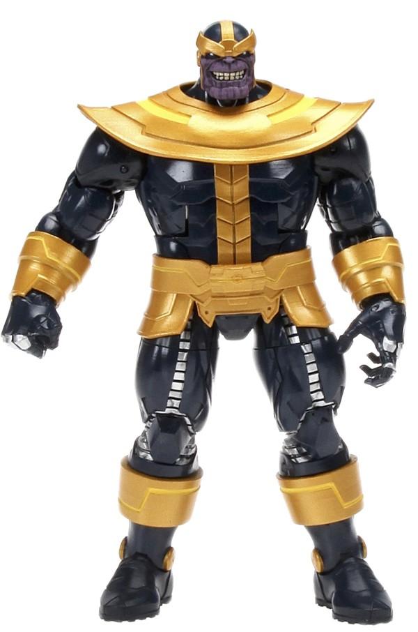 AvengersWave2-Thanos-Build-
