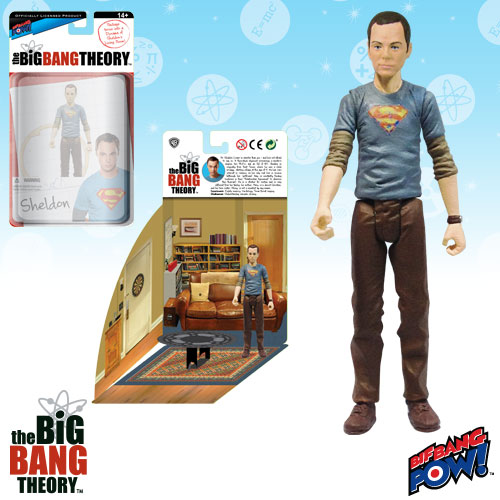 BBP17102_Sheldon_Superman_forweb