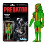 Exclu Predator ReAction chez Toys R Us