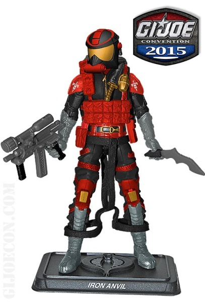 JoeCon2015-IronAnvil