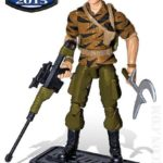 GI JoeCon 2015: Recondo Tiger Force
