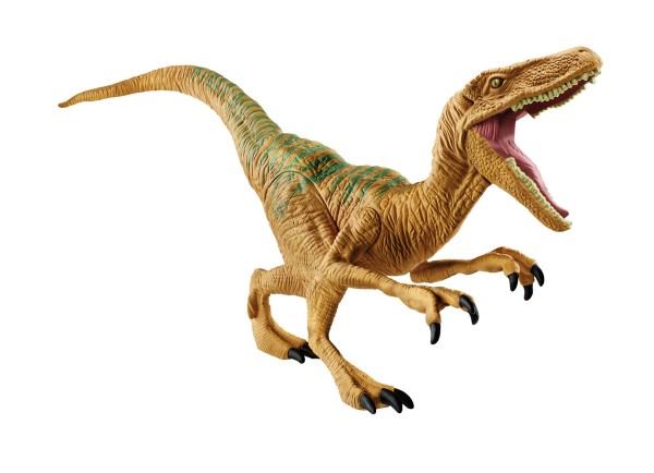 Jurassic-World-Raptor---ECH
