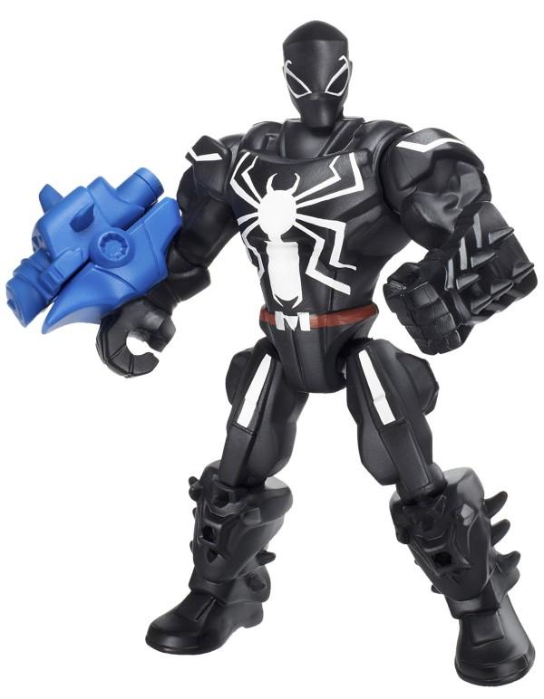 MSHM-Fall-Agent-Venom