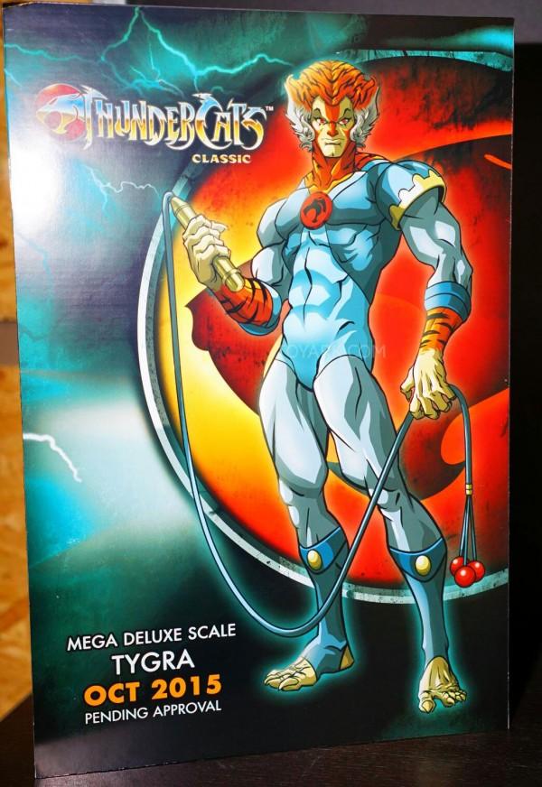 Mezco-Meg-Scale-Thundercats