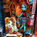 Dispo en France : Les Nouveaux Heros, Princesse Disney, Monster High …