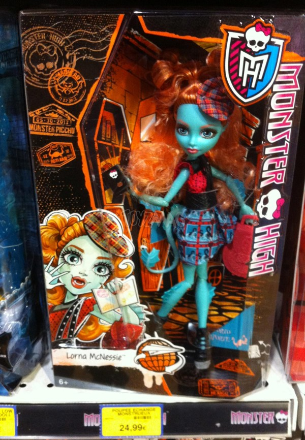 MonsterHigh-echangemonstrueux01