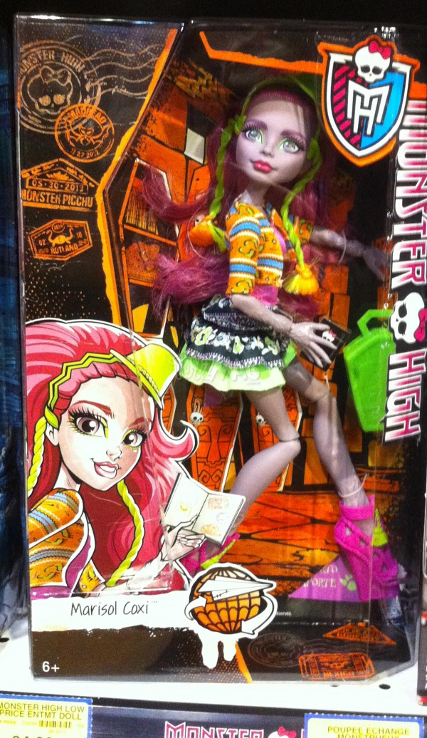 MonsterHigh-echangemonstrueux02