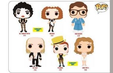 Rocky-Horror-Picture-Show-pop-vinyls