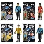 Star Trek ReActions