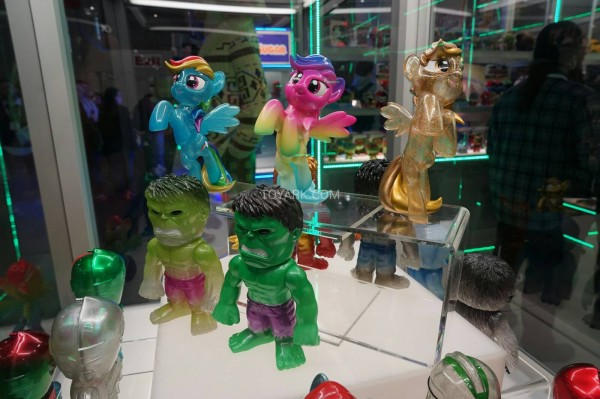 Toy-Fair-2015-Funko-006