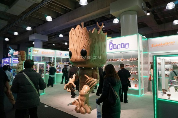 Toy-Fair-2015-Funko-025