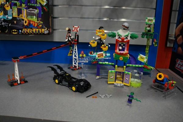 Toy-Fair-2015-LEGO-DC-002