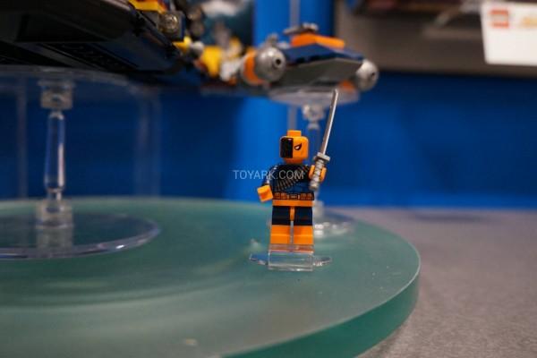 Toy-Fair-2015-LEGO-DC-013